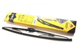 Задняя щетка SWF Rear 121 400 мм: купить за 699 руб