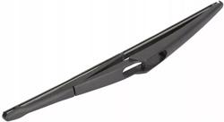 Задняя щетка SWF Rear 116530 300 мм: купить за 890 ₽