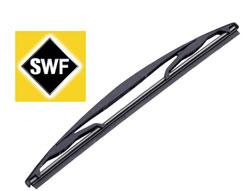 Задняя щетка SWF Rear 531 350 мм: купить за 749 руб