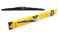 Задняя щетка SWF Rear 547 350 мм: купить за 1199 руб