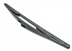 Задняя щетка SWF Rear 555 400 мм: купить за 699 руб