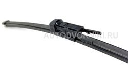 Задняя щетка SWF Rear 526 330 мм: купить за 799 руб