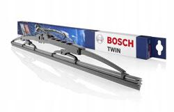 Задняя щетка BOSCH Rear H340 350 мм: купить за 649 руб