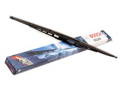 Задняя щетка BOSCH Rear H400 400 мм: купить за 649 руб