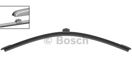 Задняя щетка BOSCH Rear A332H 330 мм: купить за 789 ₽