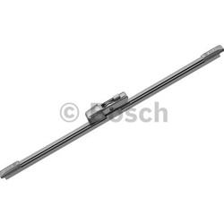 Задняя щетка BOSCH Rear A331H 330 мм: купить за 799 руб