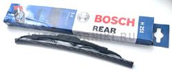 Задняя щетка BOSCH Rear H251 250 мм: купить за 649 руб
