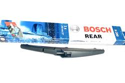 Задняя щетка BOSCH Rear H200 200 мм: купить за 549 руб
