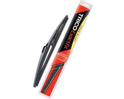 Задняя щетка Trico Exact Fit Rear EX305 300 мм: купить за 699 ₽