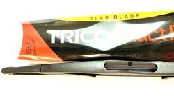 Задняя щетка Trico Exact Fit Rear EX354 350 мм: купить за 649 ₽