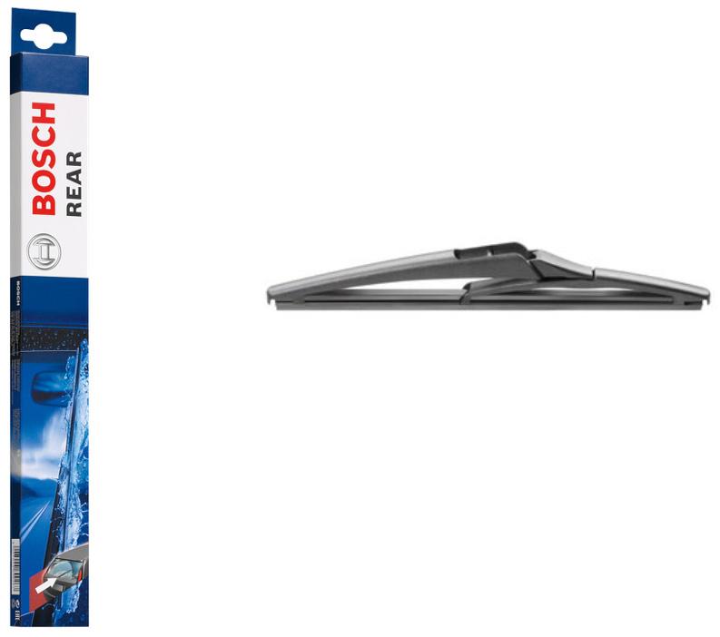 Дворники Задняя щетка BOSCH Rear H801 260 мм