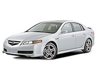 Купить стеклоочистители Acura