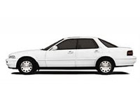 Стеклоочистители Acura Vigor