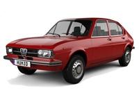 Купить стеклоочистители Alfa Romeo
