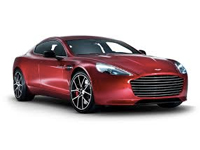 Купить стеклоочистители Aston Martin