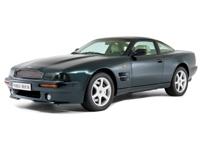 Купить стеклоочистители Aston Martin Virage