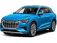 Купить стеклоочистители Audi