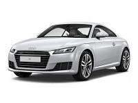 Стеклоочистители Audi TT/TTS/TT RS