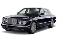 Купить стеклоочистители Bentley