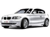 Стеклоочистители BMW 1/M1 serie