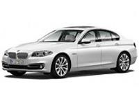 Стеклоочистители BMW 5/M5 serie