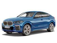 Купить стеклоочистители BMW