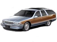 Купить стеклоочистители Buick