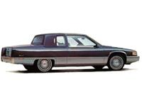 Купить стеклоочистители Cadillac