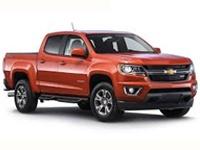 Купить стеклоочистители Chevrolet