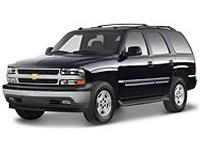 Стеклоочистители Chevrolet Tahoe