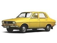 Стеклоочистители Dacia 1300