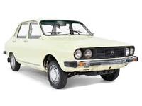 Купить стеклоочистители Dacia