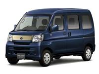 Стеклоочистители Daihatsu HiJet