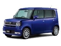 Стеклоочистители Daihatsu Move Conte