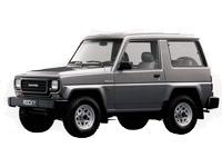 Купить стеклоочистители Daihatsu