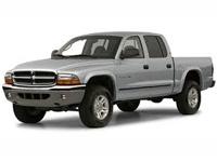 Купить стеклоочистители Dodge