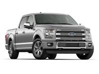 Стеклоочистители Ford F-series