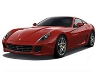 Купить стеклоочистители Ferrari