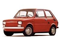 Стеклоочистители Fiat 133