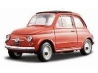 Стеклоочистители Fiat 500/500C/500EV