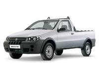 Стеклоочистители Fiat Strada