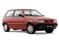 Стеклоочистители Fiat Uno