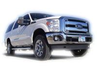 Стеклоочистители Ford Excursion