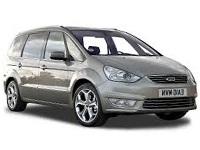 Стеклоочистители Ford Galaxy