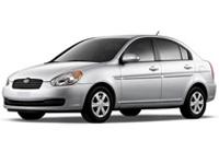 Стеклоочистители Hyundai Accent