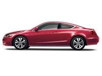 Стеклоочистители Honda Accord USA