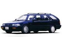 Купить стеклоочистители Хонда