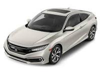 Купить стеклоочистители Honda