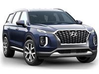 Купить стеклоочистители Hyundai