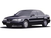 Стеклоочистители Hyundai Sonata